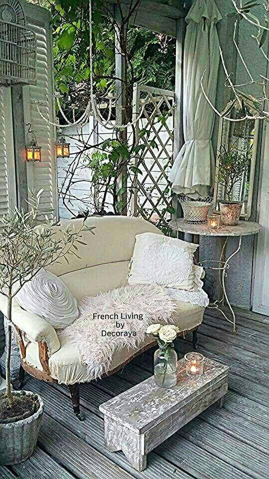 30 Chic Home Design Ideas European Interiors Decor