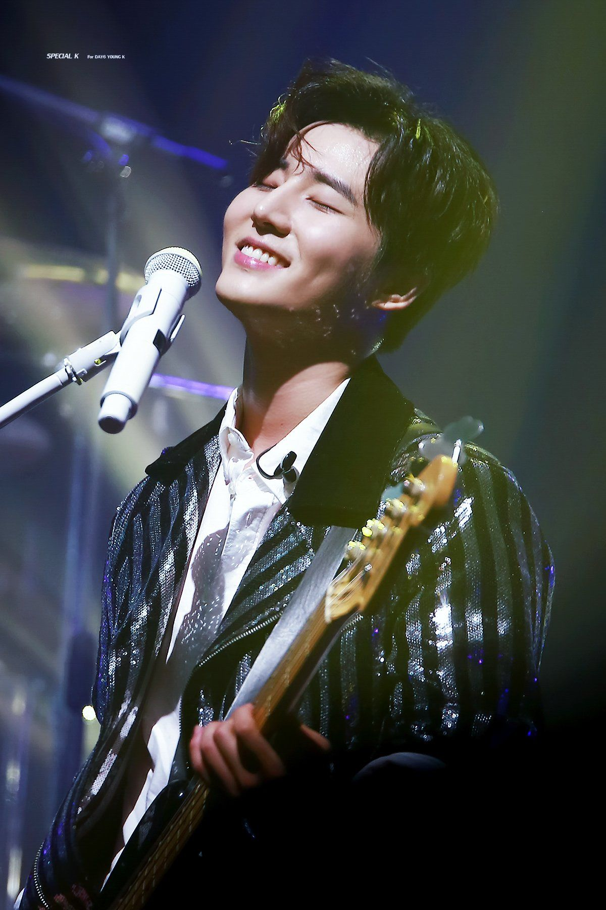 Special K On Twitter Day6 Young K Day6 Boys Like