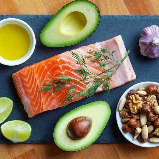 7 foods to avoid if you re on a low carb diet
