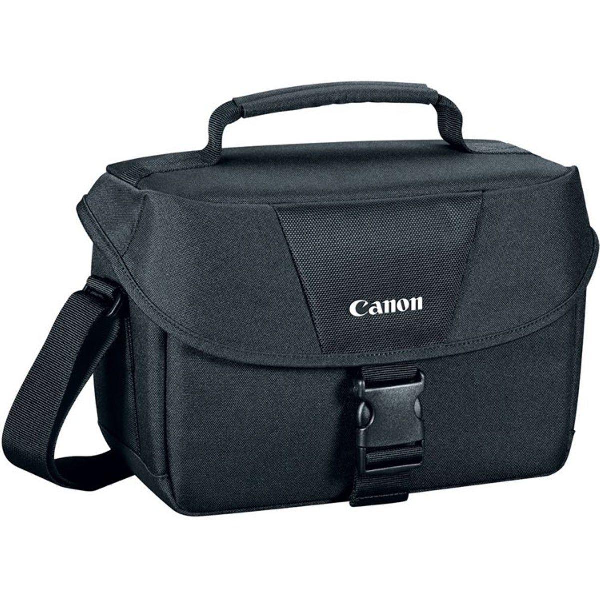 Canon Camera Shoulder Bag NWT in 2020 Camera shoulder