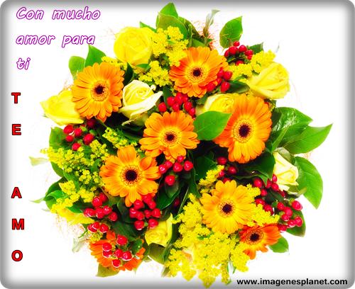 ramos lindos de flores para cumpleaos buscar con google