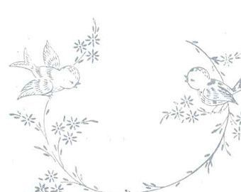Pdf pattern download vintage bluebird embroidery pattern bluebird pdf pattern download vintage bluebird embroidery pattern bluebird embroidery embroidery patterns vintage embroidery dt1010fo