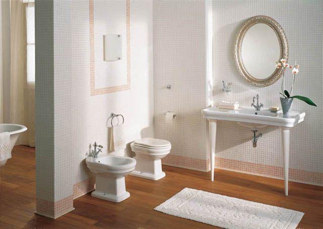 lavandini per bagno - Cerca con Google | BAGNI | Pinterest | Bagni ...
