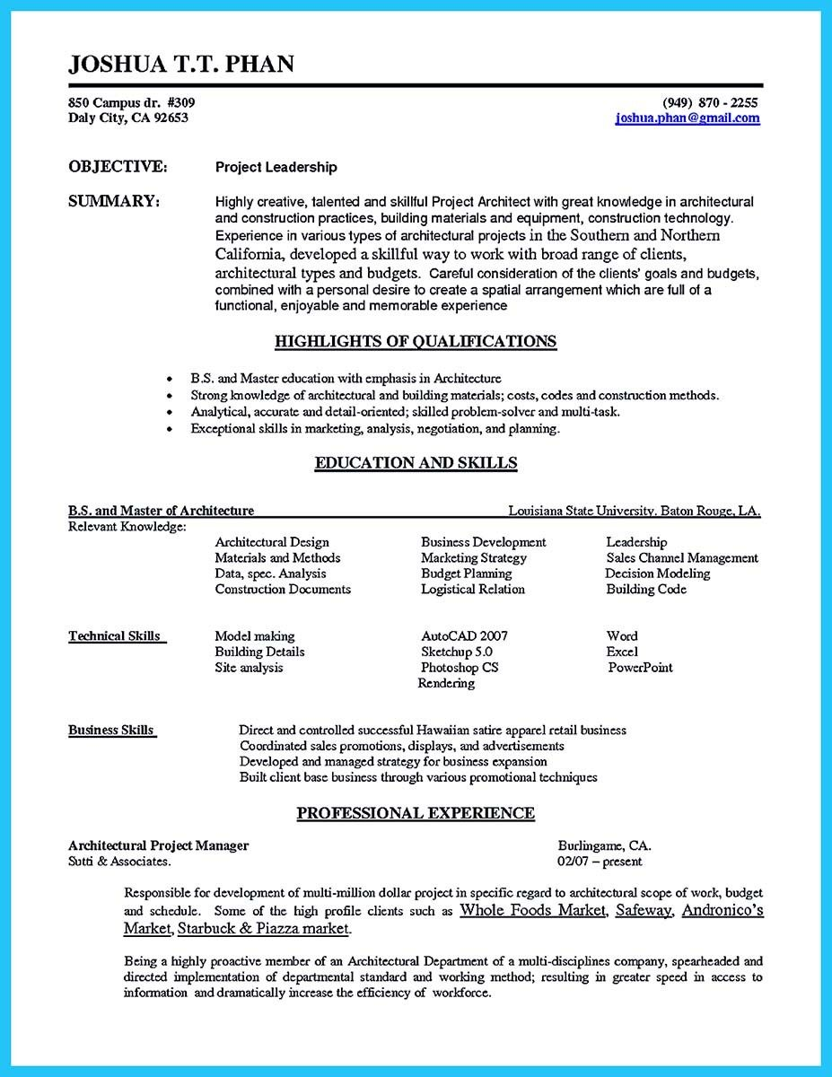 Cool Writing A Clear Auto Sales Resume Check More At Http Snefci Org Writing Clear Auto Sales Resume