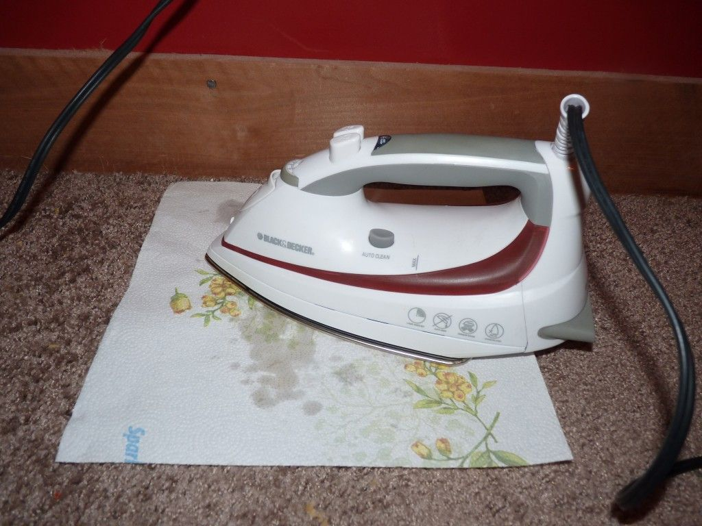 How To Remove Wax From Your Carpet Sweet T Makes Three Natural Carpet Cleaning Diy Carpet Cleaner Carpet Cleaning Business