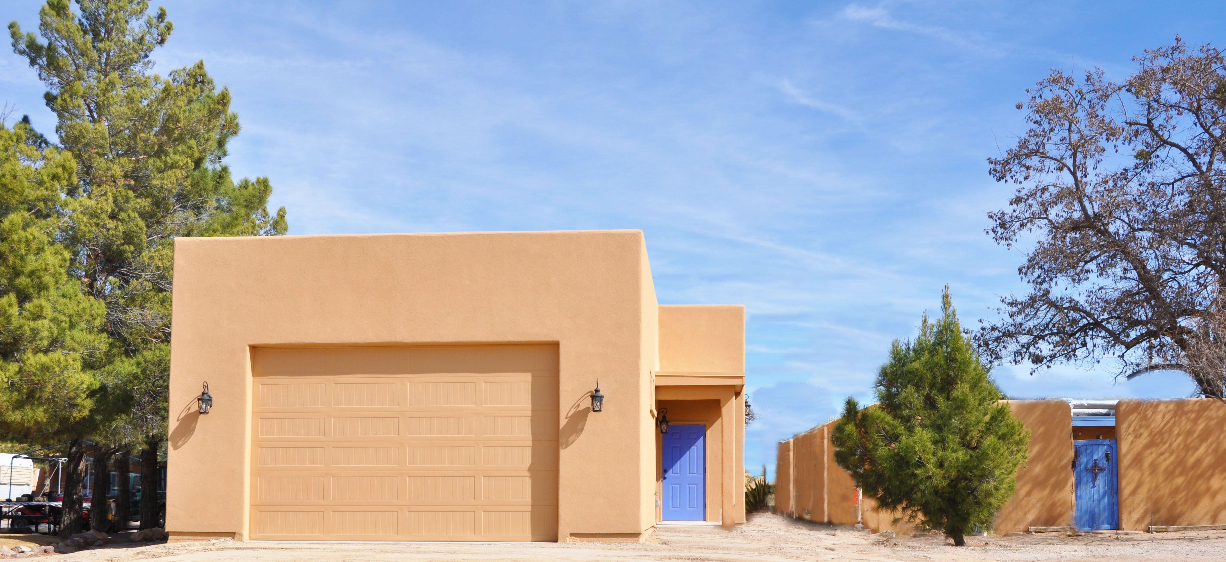 Garage Door Color Ideas. Perfect Full Size Of Garagefront Door And ...