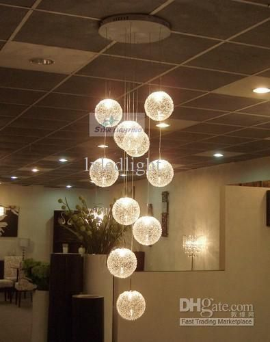 Luxurious Glass Hanging Lights Hanging Lights Kitchen Of Different Crystal Design Living Room Light Fixtures Modern Living Room Lighting Living Room Lighting