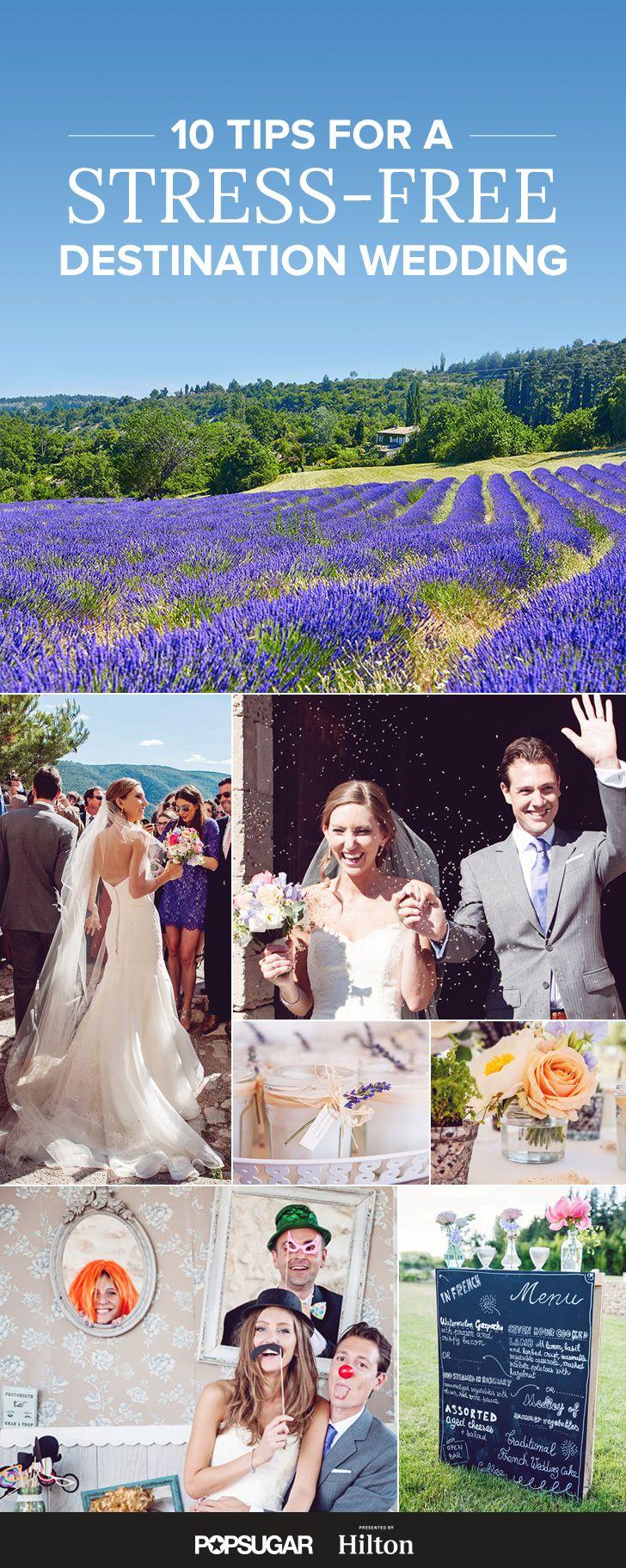 How to plan a destination wedding destination wedding how to plan a destination wedding junglespirit Image collections