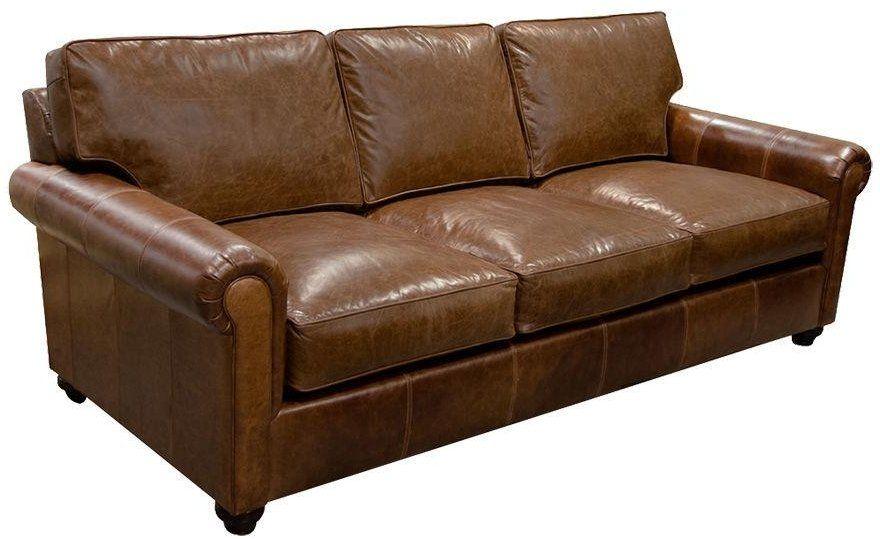 Genial Lonestar Sofa At Deets Home Store