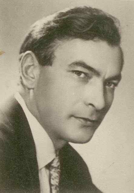 Картинки по запросу Петр Глебов в молодости