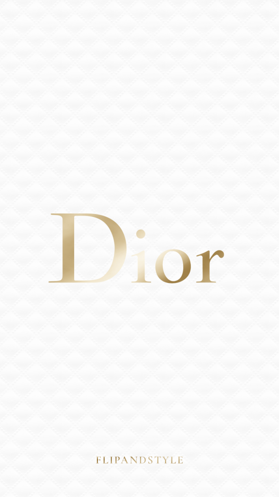 Free Designer Wallpapers Phone Backgrounds By Flipandstyle Dior Wallpaper Phone Wallpaper Design Iphone Wallpaper Luxury