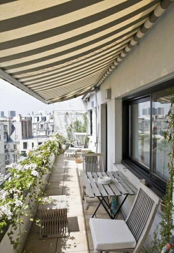 Sonnensegel Für Terrasse Einige Attraktive Vorschläge Terrasse