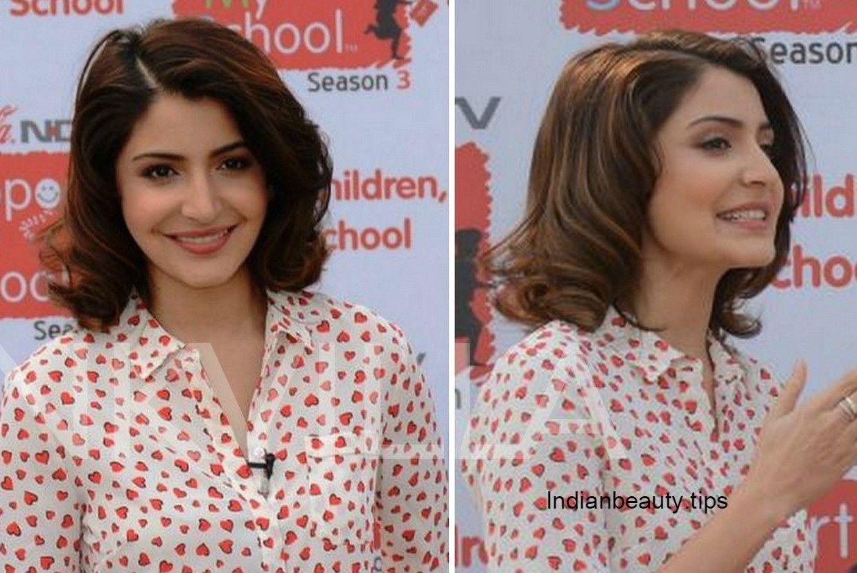 Wwv Hairstylestrends Me Indian Hairstyles Short Hair Styles Trendy Hairstyles
