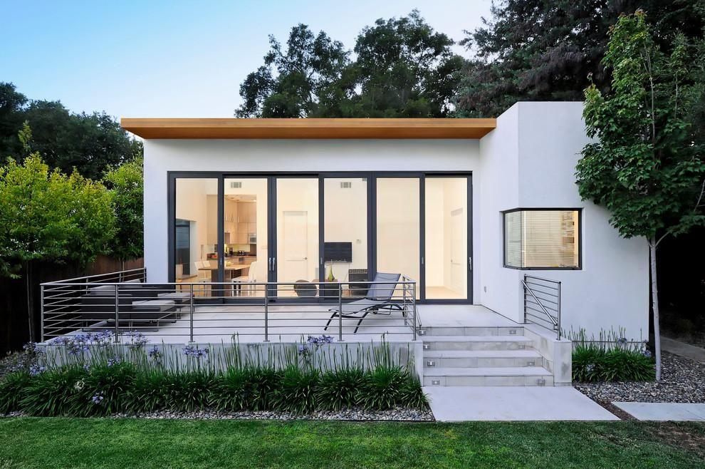 109 Einfache Und Kleine Hauser Fassaden Schone Fotos Neu Dekoration Stile Hauswand Design Fur Zuhause Kleine Hausideen
