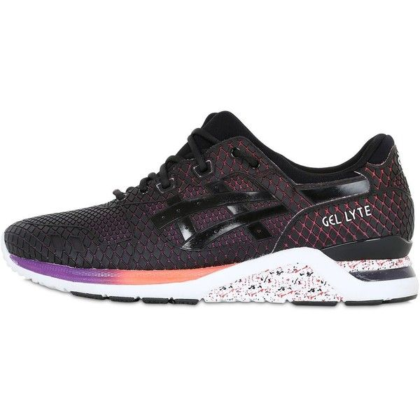 Limit Discount Mens Athletic Shoes - Asics Tiger Gel Lyte III Ns Light Grey/Black