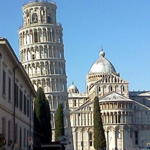 Bagno Vittoria Tirrenia Google Search Tuscany Italy Leaning
