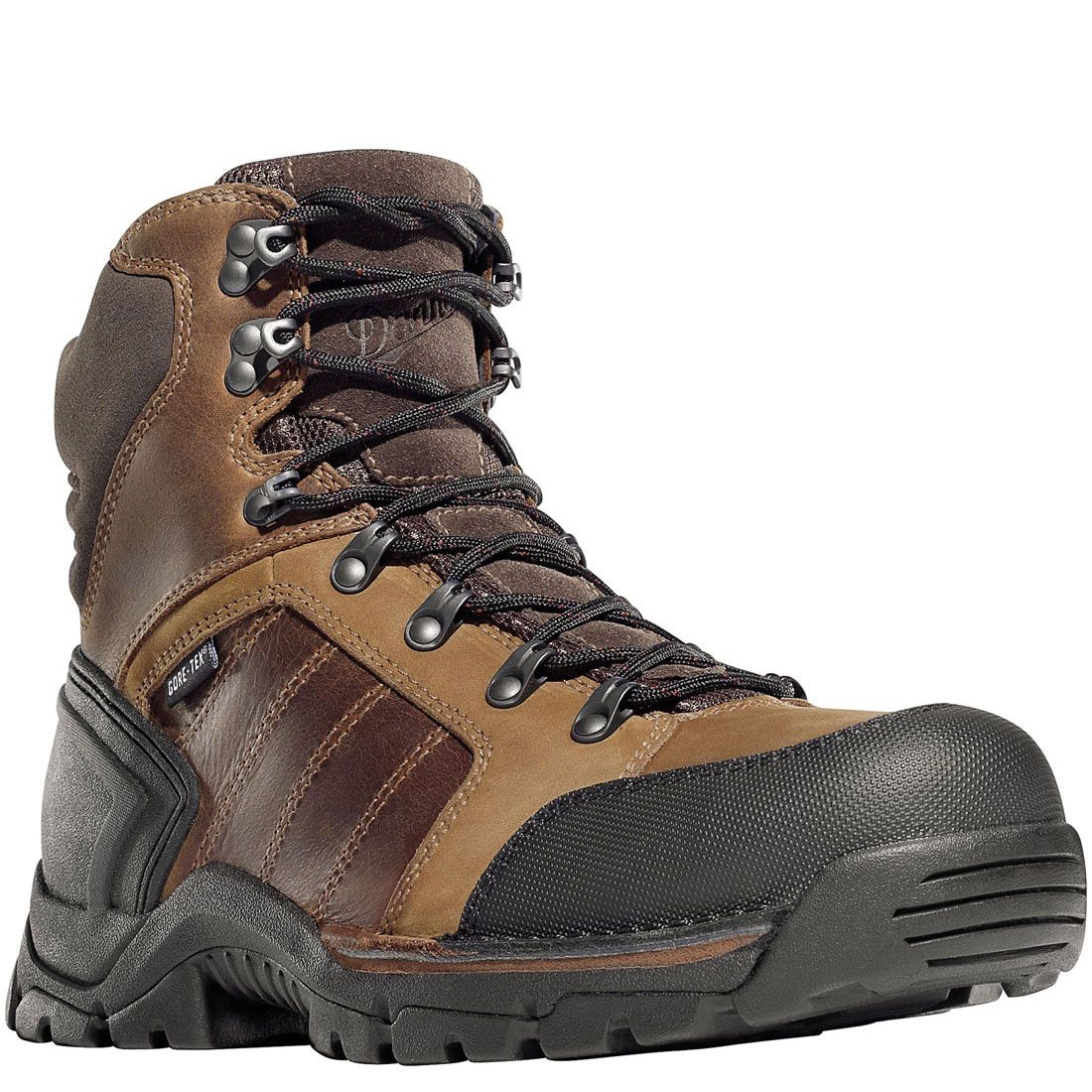 danner work boots on sale