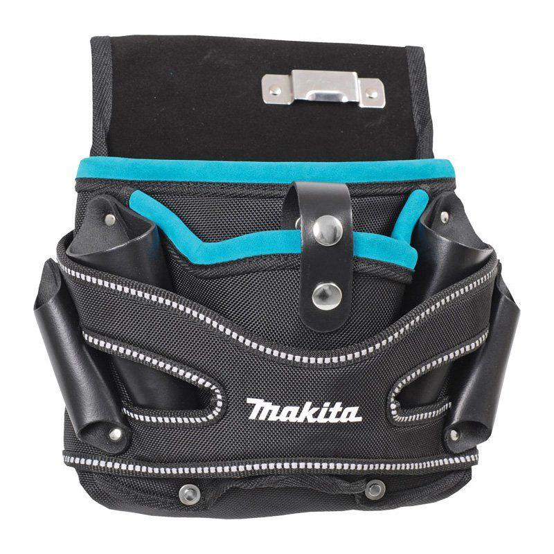 Makita P-71744 General Purpose Pouch