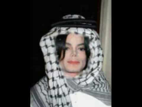 Michael Jackson Convert Or Revert To Islam After Searching Peace For Soul And Mind Michael Jackson Photos Of Michael Jackson Jackson