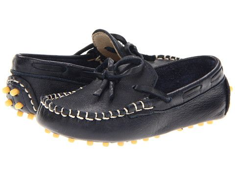 Toddler boy loafers, Boys loafers