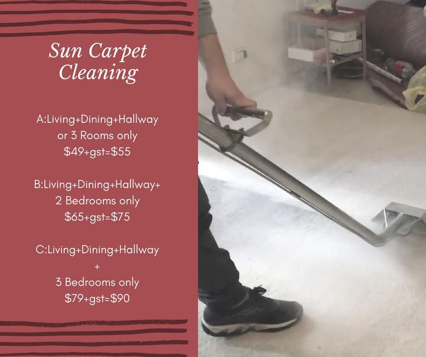 We Are Committed To Providing All Our Customers With The Highest Quality Customer Service In The I How To Clean Carpet Carpet Cleaners Carpet Cleaning Solution