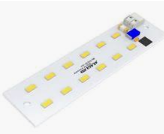 Are You Looking For Pcb Board For Led Manufacturer From China Looking For Pcb Board For Led Light Led Bulb Pcb Board Manufacture Led Tube Light Led Led Tubes
