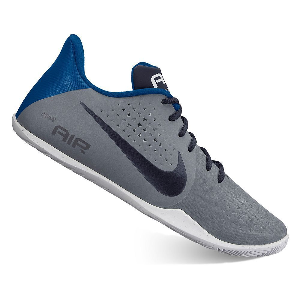 295f5f723db4 Nike Air Behold Low Men s Basketball Shoes