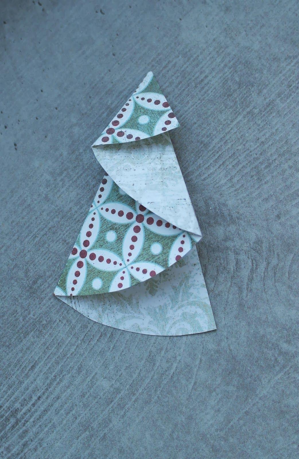 Handmade by Kati: Joulukalenteri 2013: luukku 3