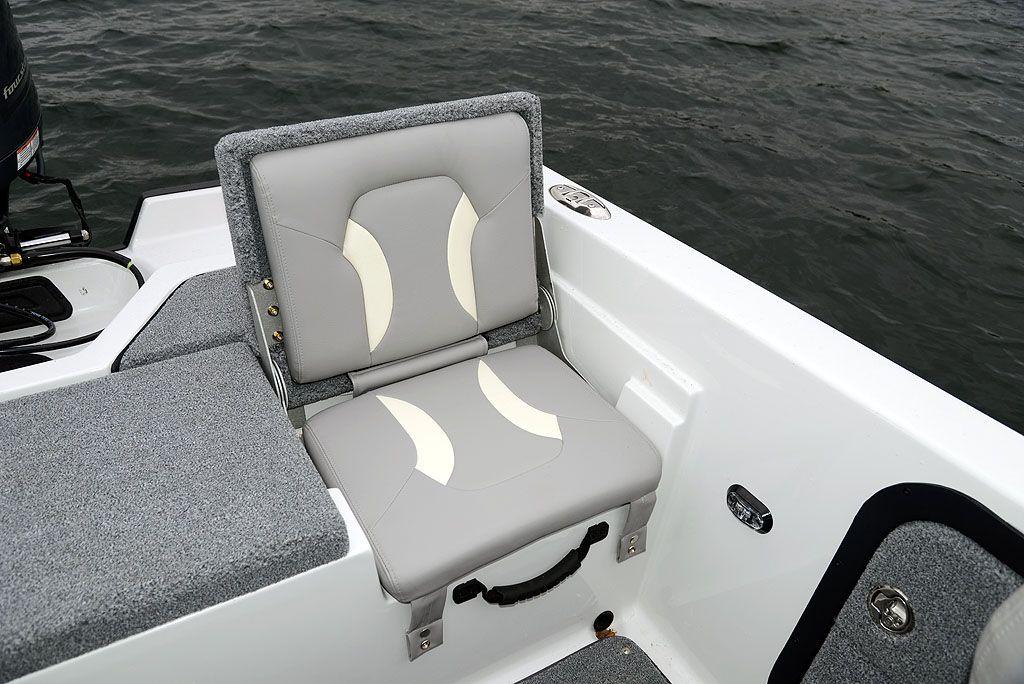 Lund Folding Jump Seats Google Search Boat Design
