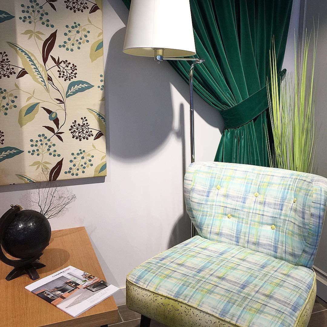 New The 10 Best Home Decor With Pictures البساطة تصنع الجمال وتزيد المكان رحابة واتساعا الجديعي للأقمشة والمفروشات جد Home Decor Decor Interior Design