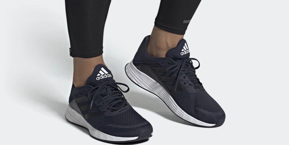 Abandonado Asia Oh querido  La mejor zapatilla de Adidas por menos de 40 euros para los que empiezan en  el running | Sneakers, Adidas sneakers, Adidas tubular