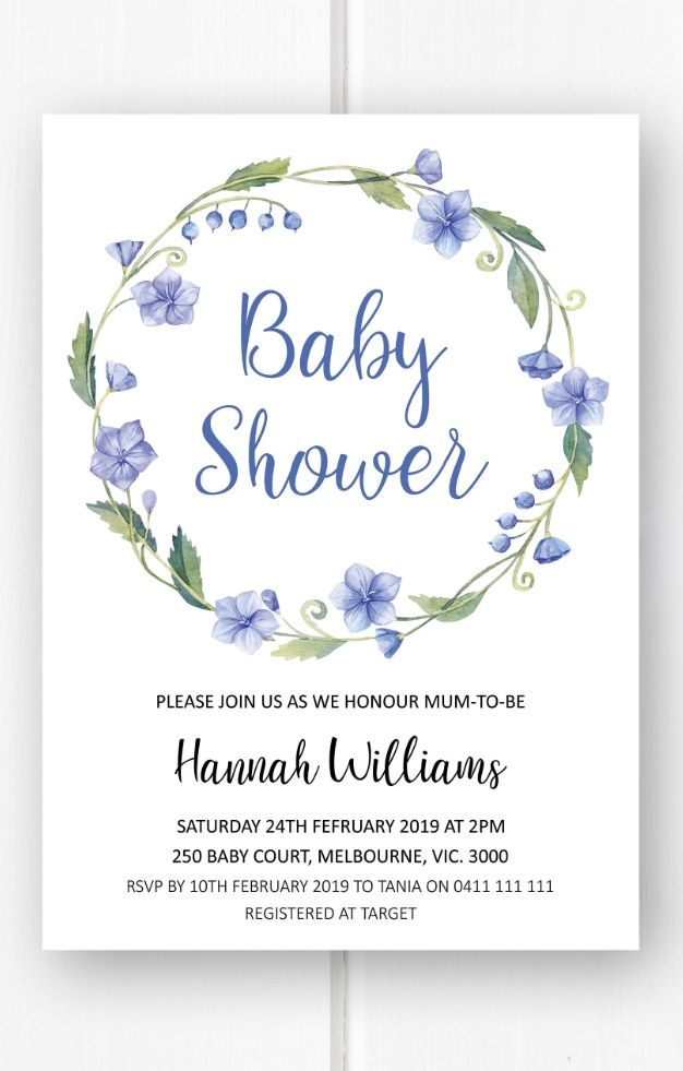 Boy baby shower invitation printable baby shower invitations boy boy baby shower invitation printable baby shower invitations boy baby shower ideas blue filmwisefo