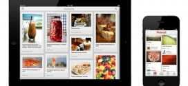 iOS/Android Pinterest app Review/Tutorial by 24k Media!