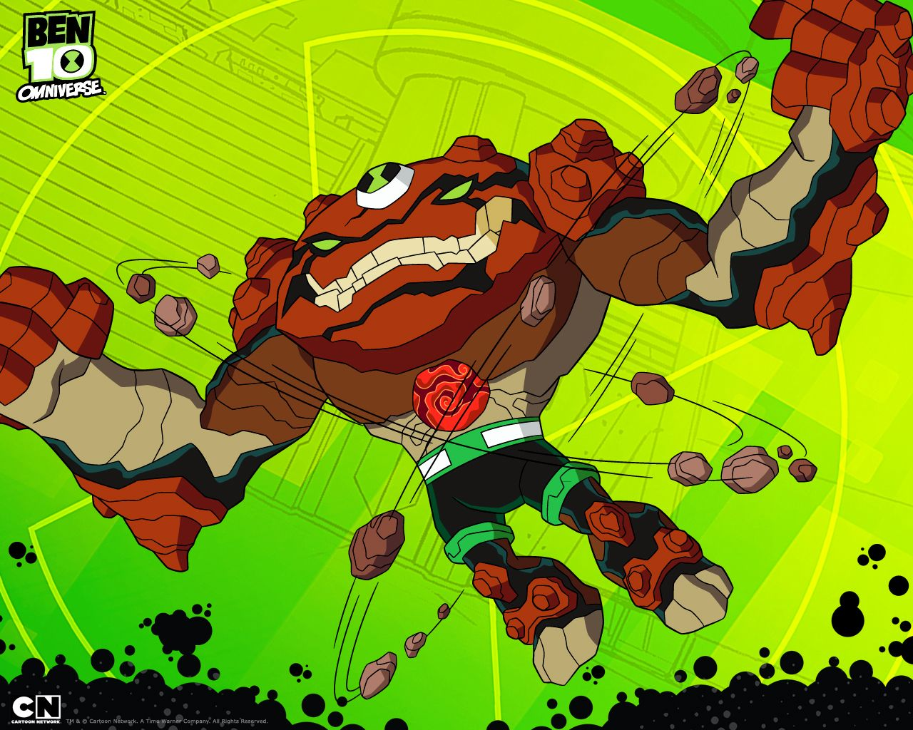 Images Of Ben 10 Omniverse Download Free Pictures And Wallpapers Ben 10 Ben 10 Omniverse Cool Cartoons