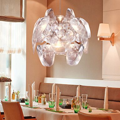 Wholesale China Wholesale Buy Wholesale Products From Chinese Wholesaler Metal Pendant Light Pendant Light Pendant Lamp