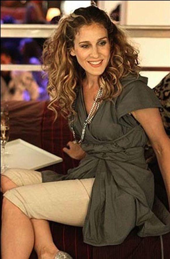 Pin De Twyla Warren En Hairstyles Moda Para Mujer Ropa Tendencias De Moda