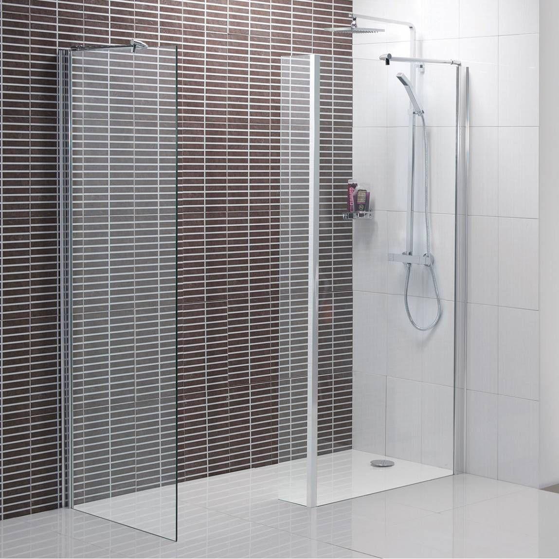 Victoriaplum Com The Uk S Leading Online Bathroom Retailer Walk In Shower Enclosures Minimalist Bathroom Design Shower Enclosure