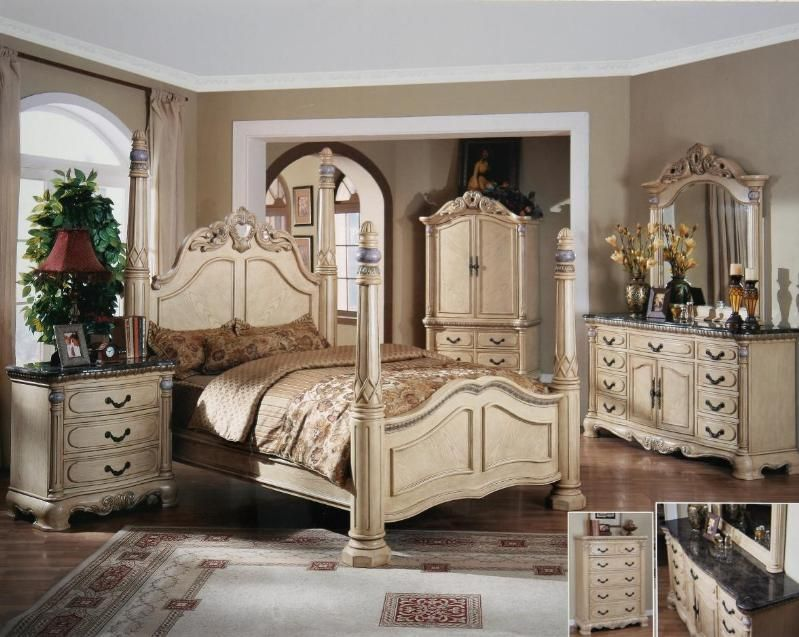 Bedroom Sets Expensive  Design Ideas 20172018  Pinterest Mesmerizing Expensive Bedrooms 2018