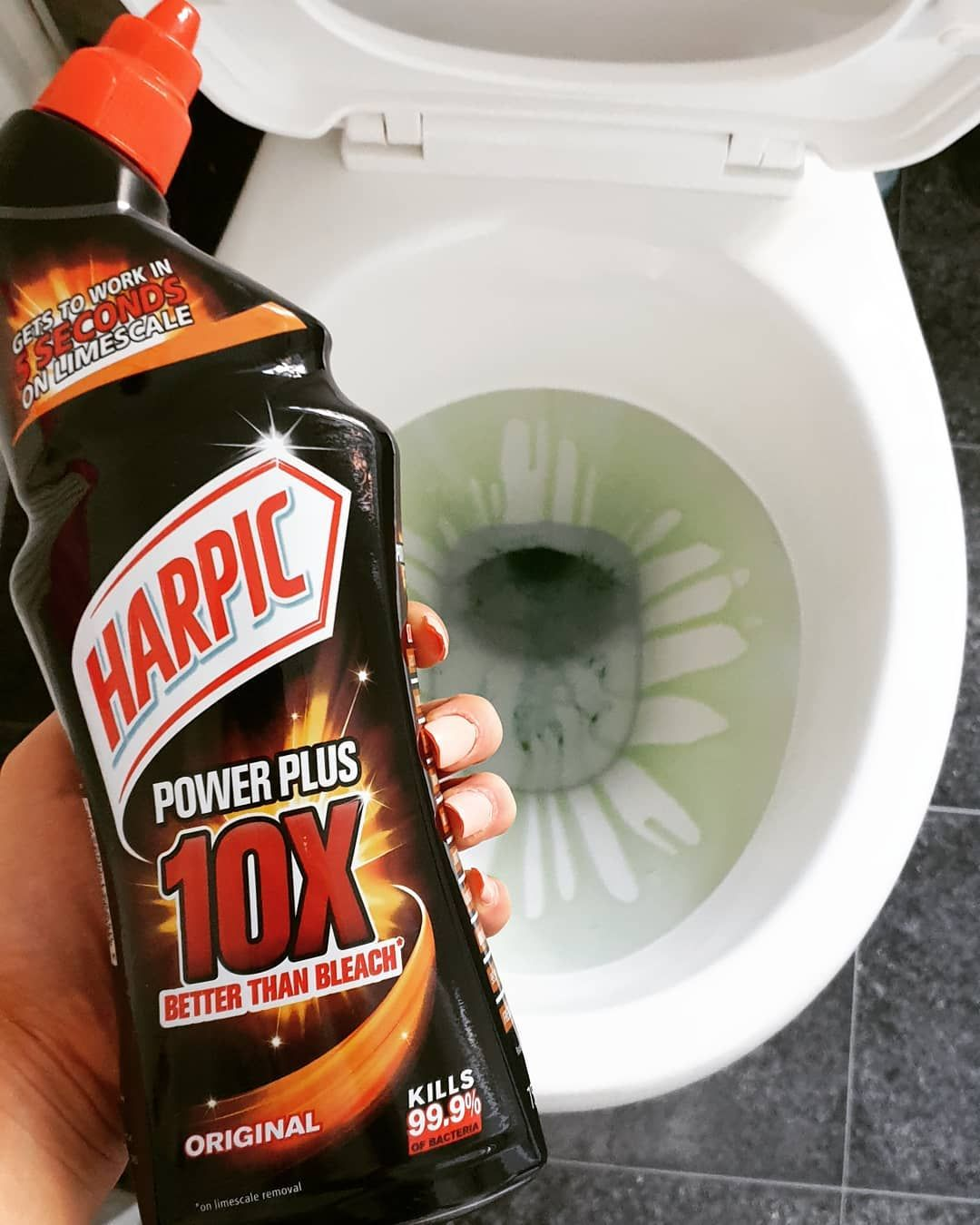 Toilet Tuesday Harpic Hinched Hinch Hinching Cleaning Cleaningcommunity Cleanhomecleanmind Cleaningproducts Clean Harpic Cleaning Toilet