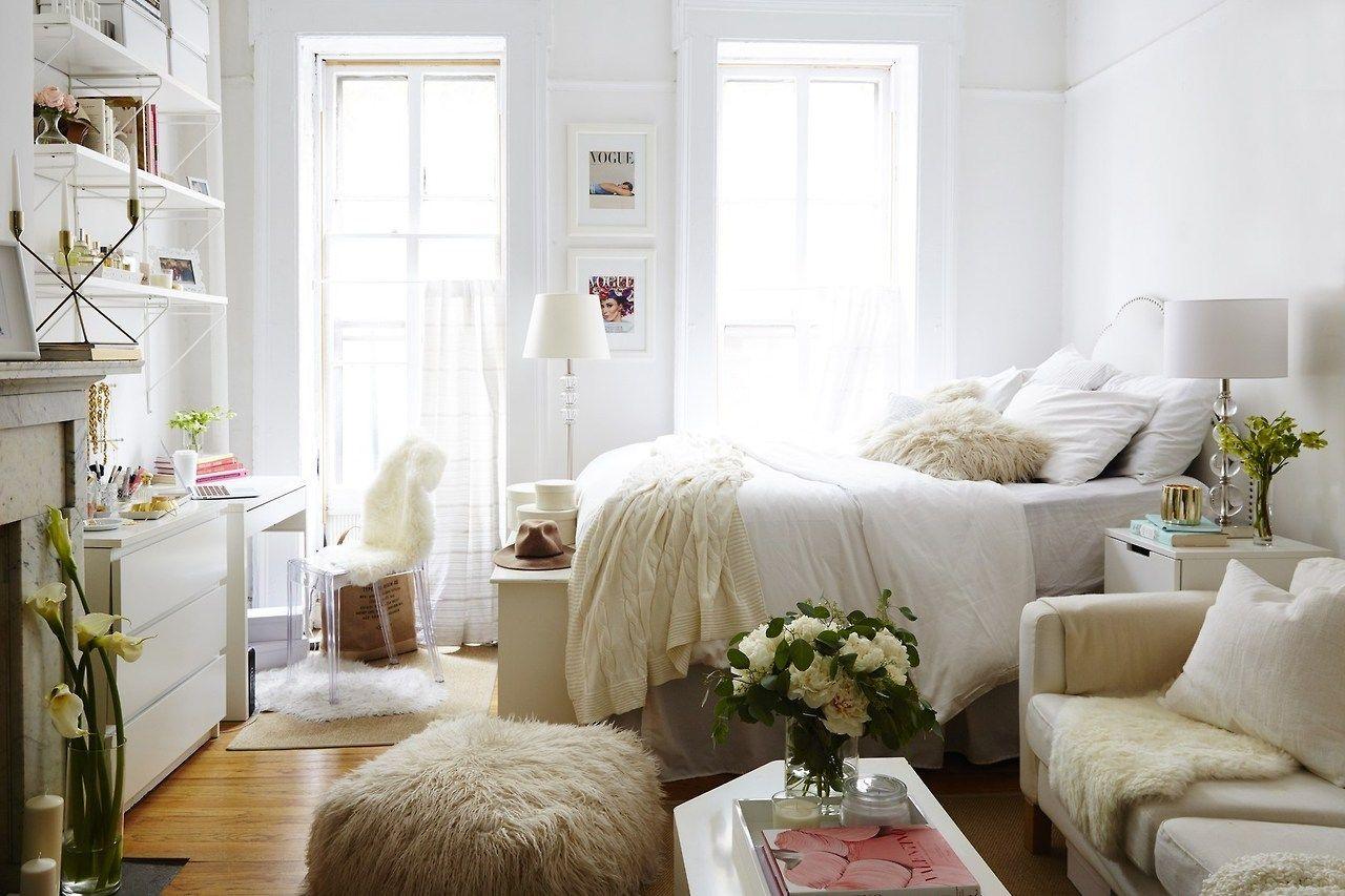 1 Room Apartment in Manhattan Manhattan, New York1 Room