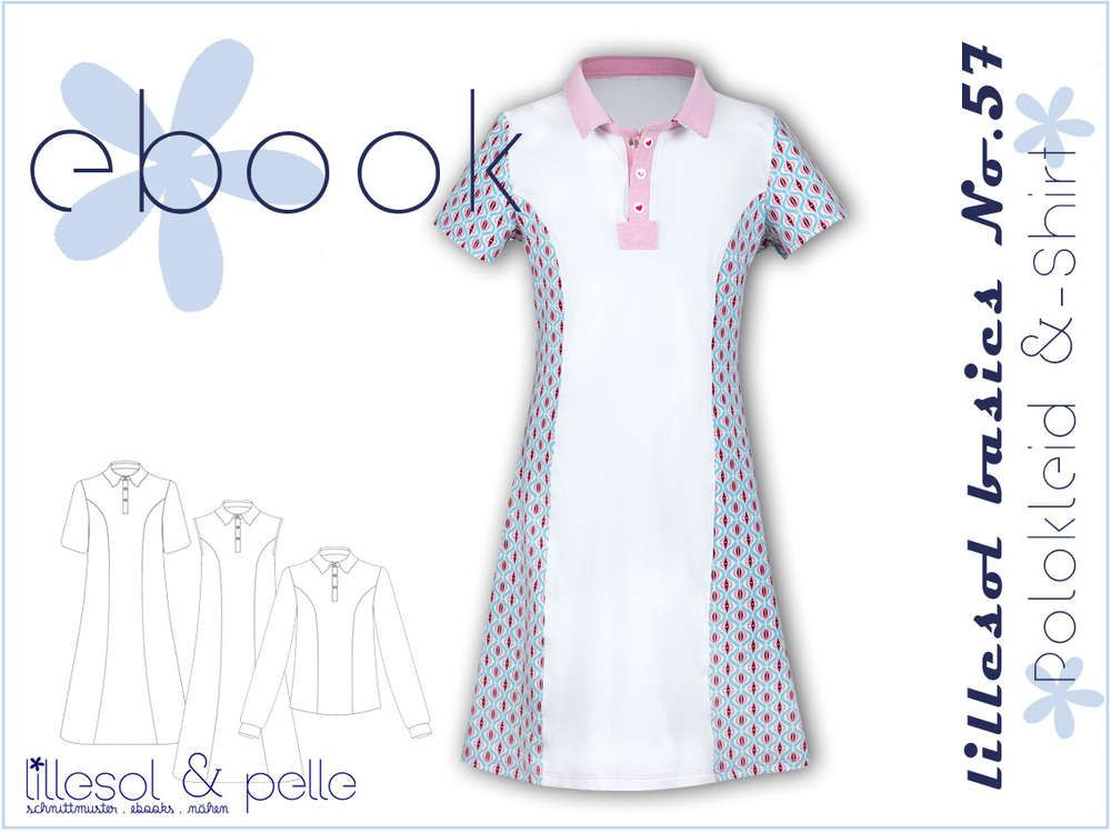 Book LillesolPelle Hemmers WomanFabrics Coat Capa E WBdCrxoQe