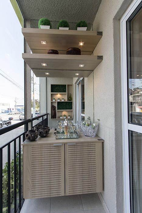 Good balcony bar praha 1 only in omah home design #balconybar