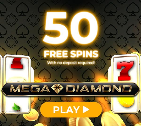 Как открыть бесплатно онлайн казино онлайн казино система