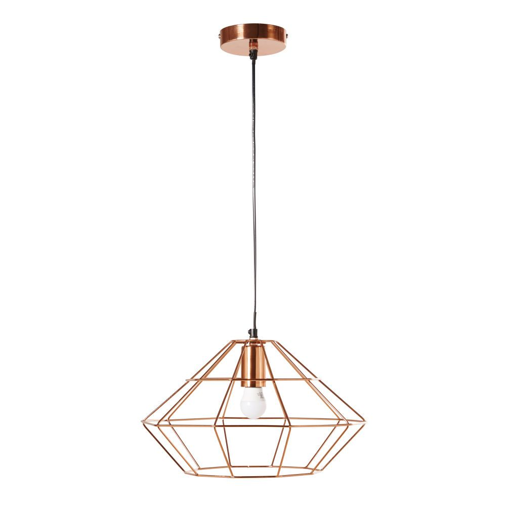 Pendant Lights Pendant Lighting Industrial Pendant Lights