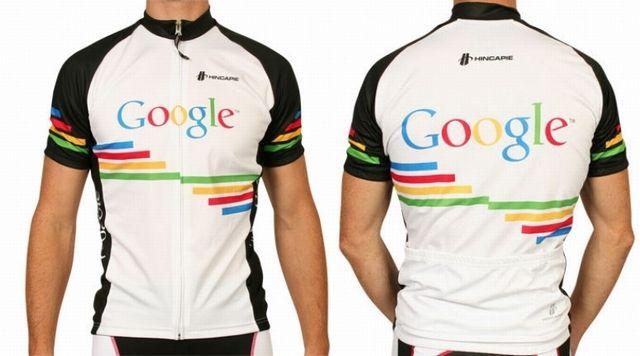 Google Bike Jersey Men s  4fd1942e4