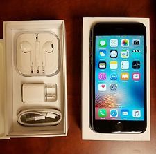 iphone 6 or 6 plus iphone 6 overheating iphone 6 otterbox defender