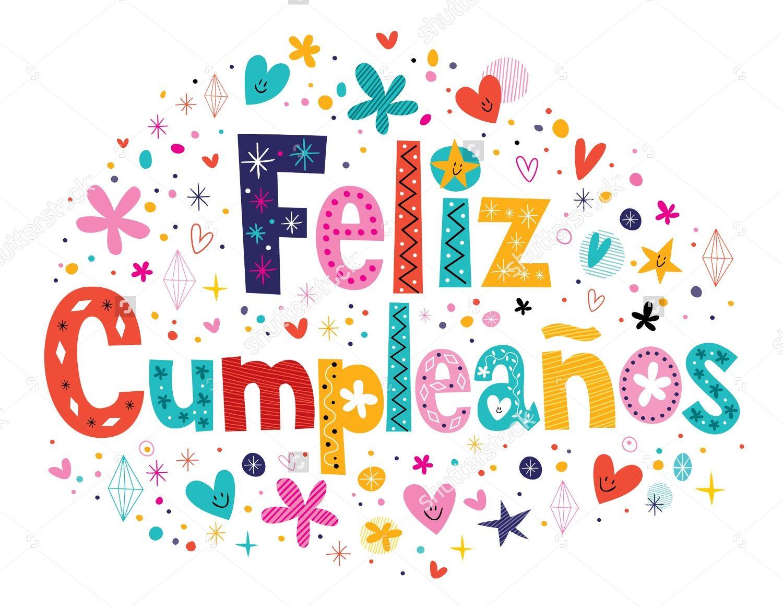 Feliz Cumpleanos En Portuguese: Pin De Marianne En Happy Birthday!!!