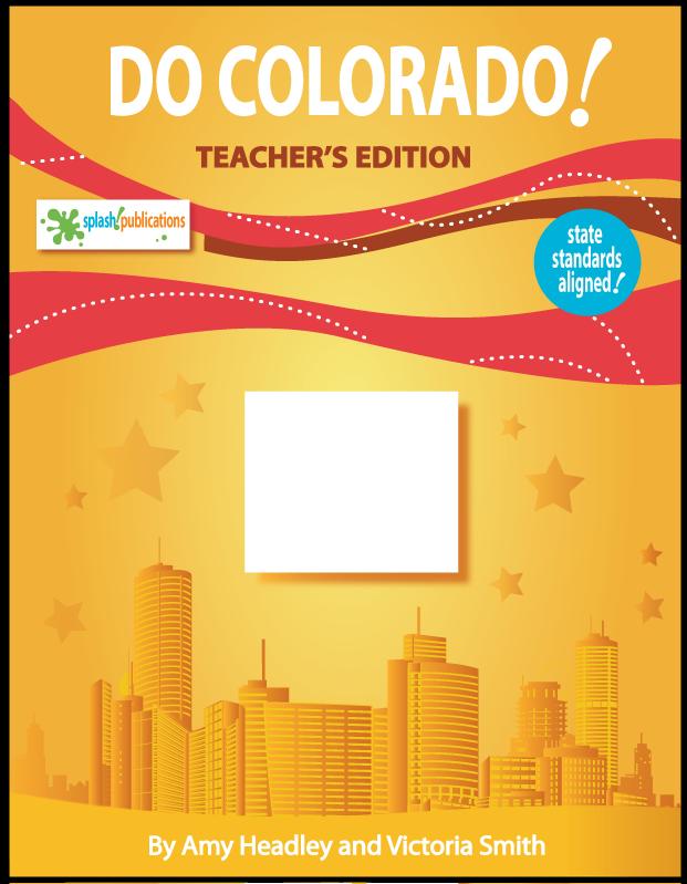 Colorado Program Teaching Stuff Pinterest Curriculum Teaching