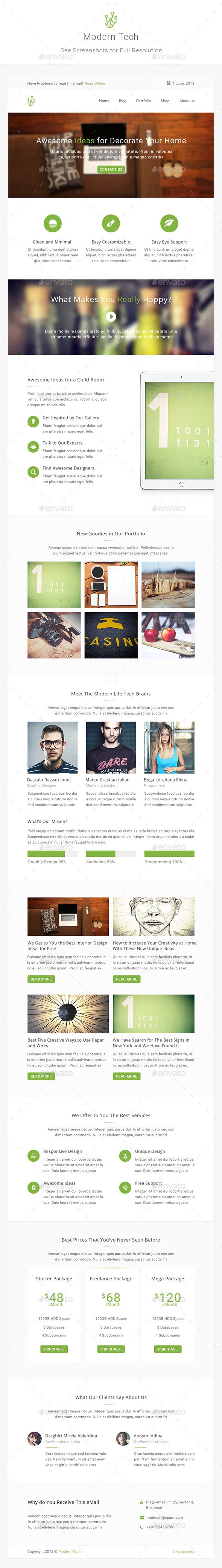 pin by best graphic design on e newsletter templates pinterest