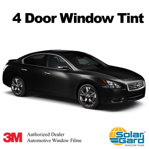 Mobile Window Tinting Service Miami Fl